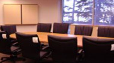Conference rooms meeting rooms